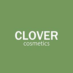 化粧品のクロバー 化粧品のクロバー